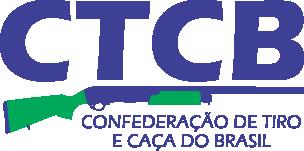 Confederação de Caça e Tiro do Brasil