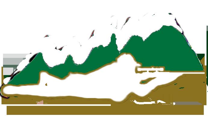 Clube de Tiro de Teresópolis